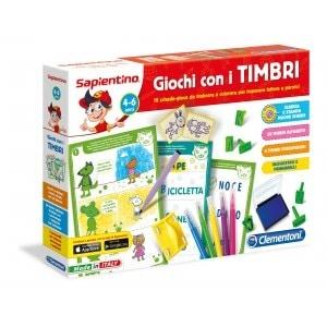giochi-con-i-timbri-toys-center-31