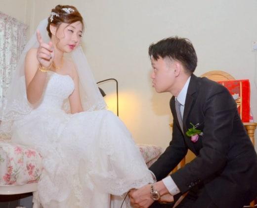 1.matrimoniobrutto