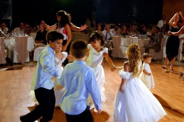10.babydance