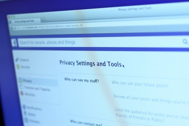 8privacyfacebook