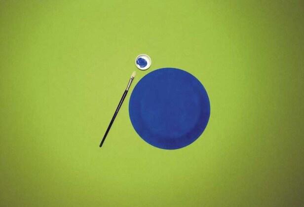 borsa-coniglietto-1