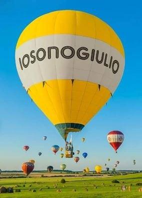 iosonogiulio11