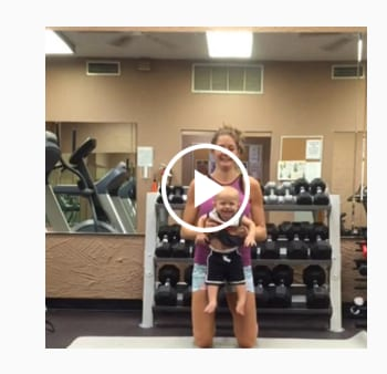 kristyandtuckerbaby_fitgym21