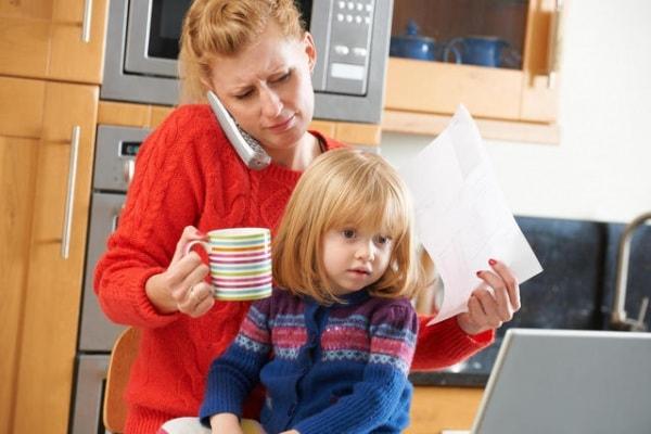 mamma-save-the-children