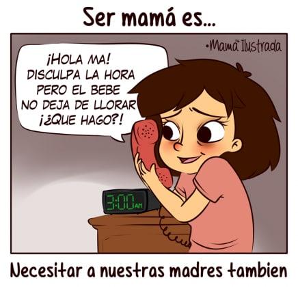 mammeenonne