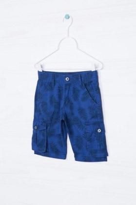 pantalonicorti