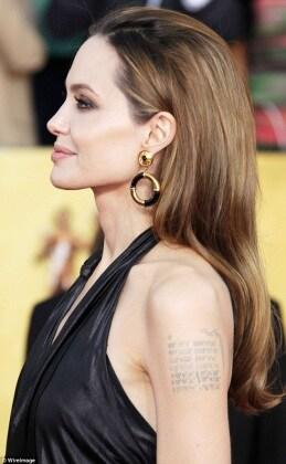 9.tattoo