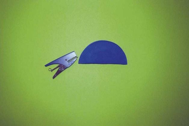 borsa-coniglietto-2