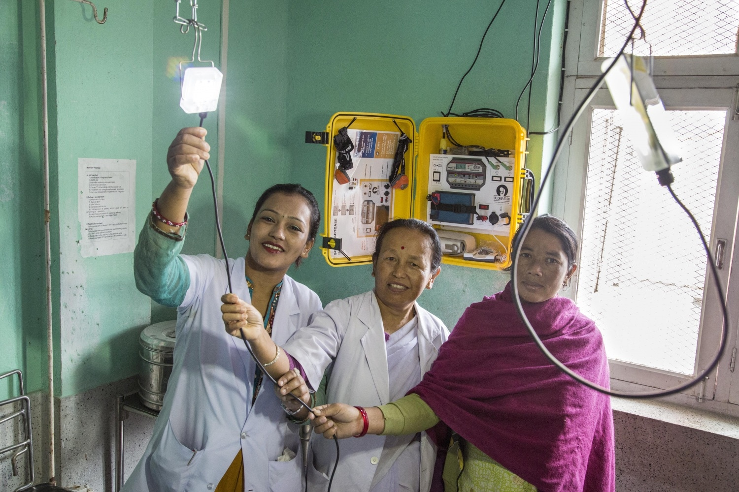 nepal-3-midwives-from-aloha.1500x1000