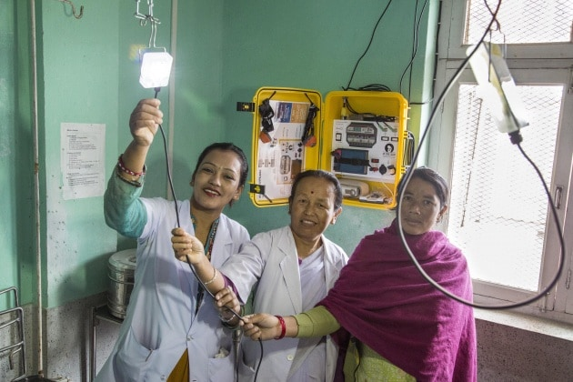 nepal-3-midwives-from-aloha