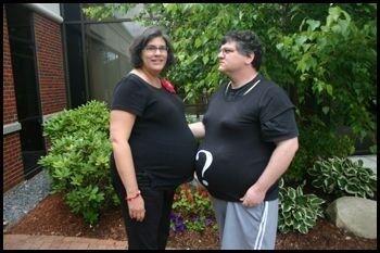 were-pregnant