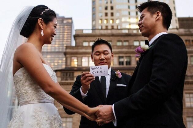 14.matrimonio