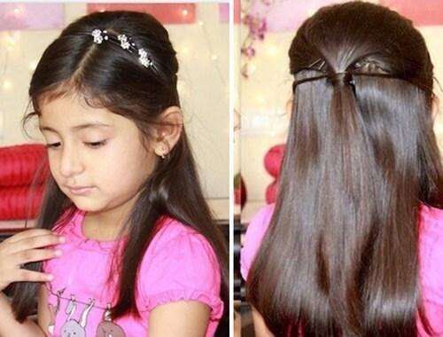 16.capelli