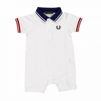9.fredperry