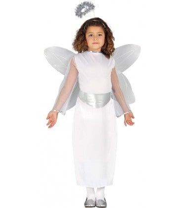 costume-angelo-5-6