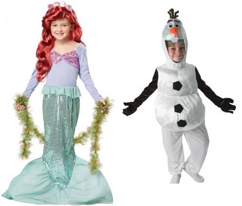 Benvenuti nel supermercato del Carnevale! Siamo gli specialisti del Carnevale, siamo quelli che aspettano questa festa tutto l'anno per farci trovare preparati e all'ascolto di ogni tua richiesta.A Carnevale abbiamo un ruolo da protagonisti, perché nessuno potrà mai vantare una selezione di costumi di Carnevale come la nostra/5(K).