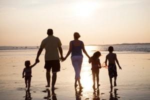 famigliaviaggio