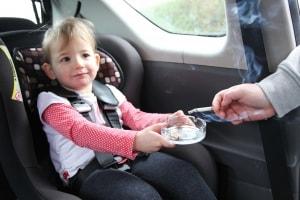 fumoauto