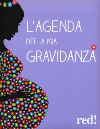 11_agendamiagravidanza
