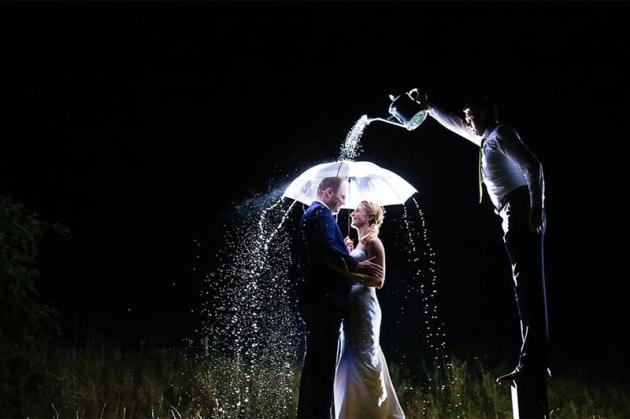 15.matrimonio