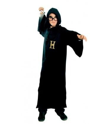 costume-harry-potter-5-6