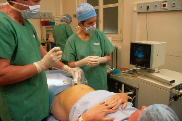 diagnosiprenatale.600
