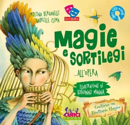 magieesortilegi