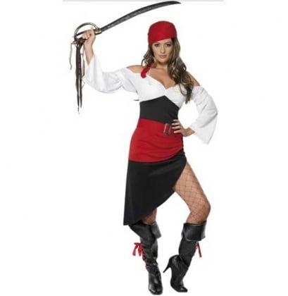 piratapint