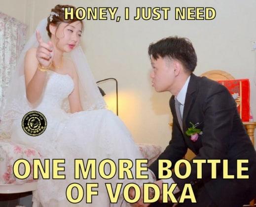 21.matrimoniobrutto