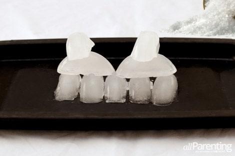4.ghiaccio