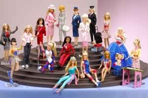barbie-e-le-sue-carriere.1500x1000