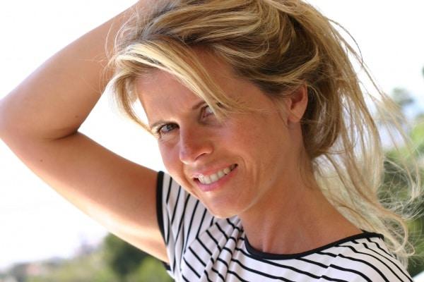 Risultati immagini per bella donna 43 anni