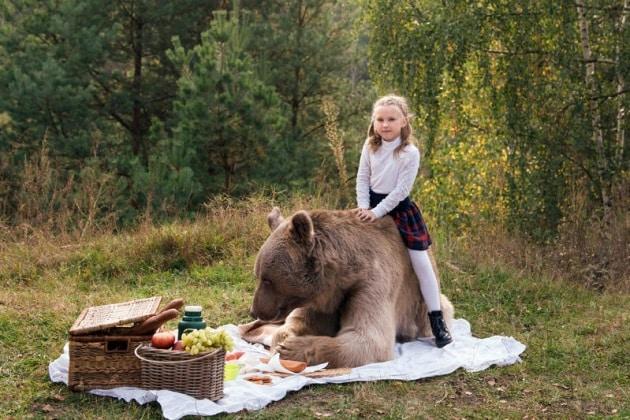 picnicfamigliaorso15