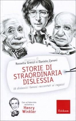storie-di-straordinaria-dislessia