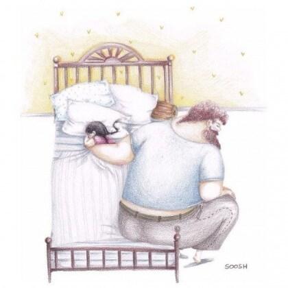 2.illustrazione