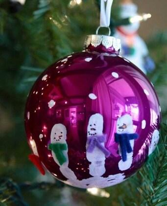 christmas-craft-for-kids-1-2