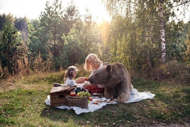 picnicfamigliaorso16