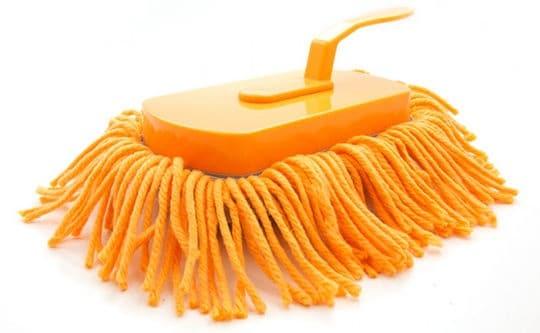 sugoi-mop-mini-1