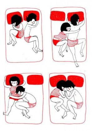 3.amore