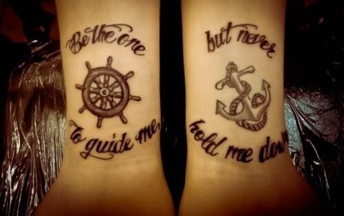 3.tatuaggi