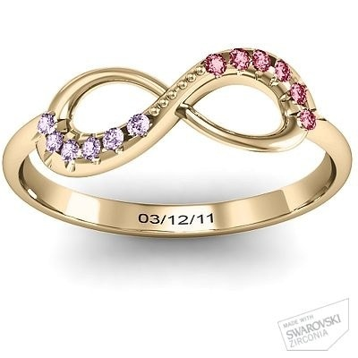 9.anelli