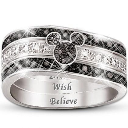 anelli-fidanzamento-matrimonio-inusuali-4