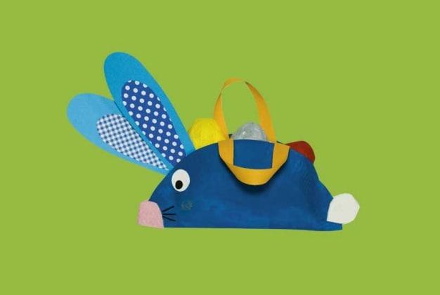 borsa-coniglietto-6a