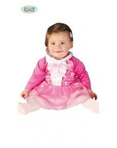 costume-principessina-beb