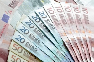 eurosoldi.600