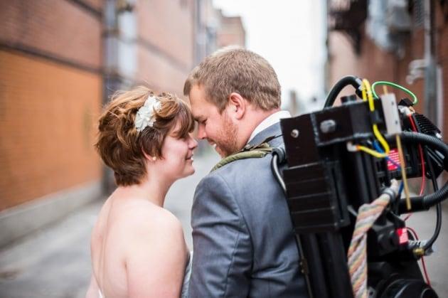 b9caf7adbb44 I 12 matrimoni più strani (E SPETTACOLARI) del mondo (FOTO ...