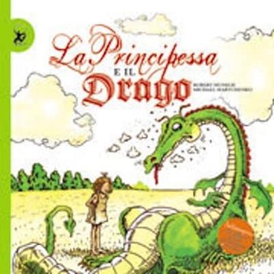 principessaeildrago