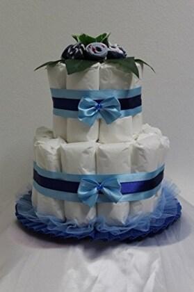 tortapannolini