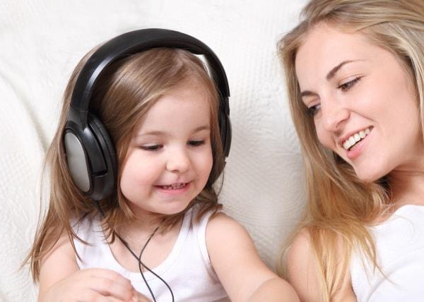 bambinomusica2.600
