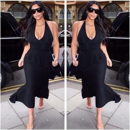 kimkardashian7